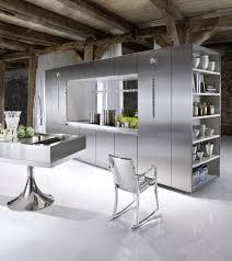 Home Design Ideas Kitchen by Kitchen Design Showrooms Showcase Kitchen Design Showrooms