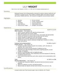 Application Resume Example by Best Resume Examples For Your Job Search Livecareer