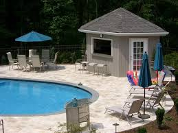 pool house plans free choosing the appropriate pool house