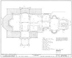 Bathroom Design Tool Online Room Design Tool 10 Best Free Online Virtual Room Programs And