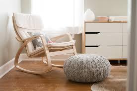 best rocking chairs for nursery thenurseries