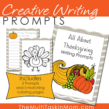 Writing Clinic  Creative Writing Prompts       Friends  Classmates  Family Pinterest