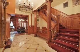 Tudor House Interior by Victorian Interior Design Graphicdesigns Co