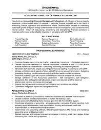 Resume Samples Construction by Resume Samples U2013 Website Resume U2013 Cover Letter Samples U2013 Career