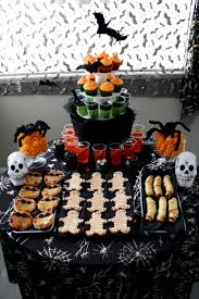 simple halloween cake 171 best halloween party images on pinterest halloween recipe
