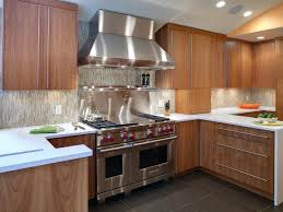 kitchen rolling kitchen island oven cabinet design how to clean