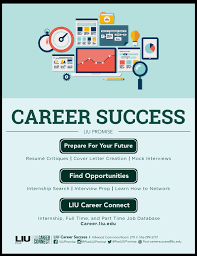 On Campus Job Resume by On Campus Jobs And Internships U2013 Liu Post News U0026 Events