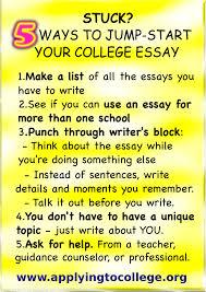successful harvard application essays Essays  successful harvard application essays Essays