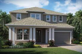 100 florida home designs floor plans old florida home