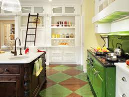 kitchen white tustin foothills kitchen cabinet remodeling ideas