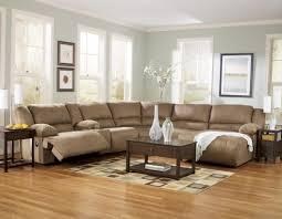 modular sofa sectional furniture extra large sectional sofa modular sofa sectional