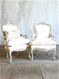 Castles Crowns And Cottages by Elegant Finds For Your Home September 2012
