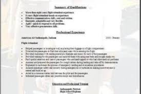 Young actors  Resume and Actors on Pinterest  Young Actors Resume     Reentrycorps