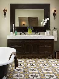 bathroom cabinets arch mirror giant mirror floor standing mirror