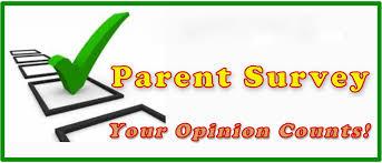 "Image result for ""Parent satisfaction survey"