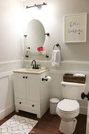 small guest bathroom ideas small guest bathroom ideas small