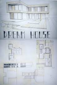 100 dream house floor plan maker 15 design your own home