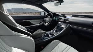 certified lexus seattle view the lexus rcf null from all angles when you are ready to