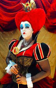 zyx costume events dallas u0026 texas u0026 usa dallas vintage and