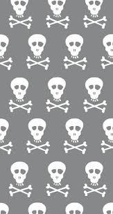 black and white halloween backgrounds 1201 best skullz images on pinterest skull art sugar skulls and