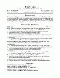 Personal statements samples pdf   mfacourses    web fc  com net   net
