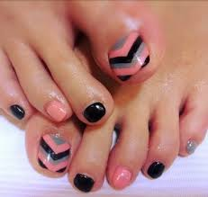 best 20 coral toe nails ideas on pinterest coral toes summer