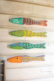 best 25 wooden fish ideas on pinterest fish mobile fish art