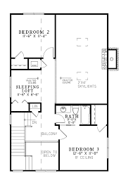 Modern Victorian House Plans by Bedroom Medium 3 Bedroom Apartments Plan Slate Wall Decor Lamps