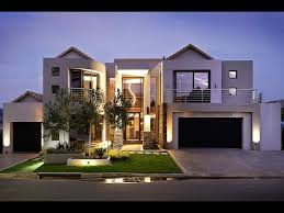 beautiful house picture top billing features a luxurious family home in benoni full