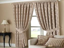 living room best living room drapes curtains for sale window