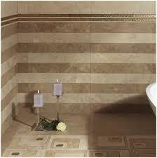 bathroom tile peel and stick tile backsplash backsplash sheets