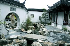 the 25 best chinese courtyard ideas on pinterest ma usa