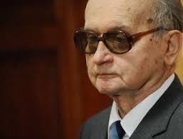 """... jak najwięcej dla przeciwstawienia się uhonorowaniu komunistycznego zbrodniarza – mówi """"Gazecie Polskiej Codziennie"""" szefowa MK """"GP"""" Agata Popkowska. - 633646885703200000"""