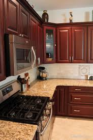 Discount Kitchen Cabinets Michigan 24 Best Corian Colors On Sale Images On Pinterest Corian