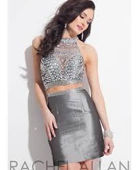 online get cheap cheap halter cocktail dress aliexpress com