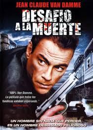 Desafío a la muerte (2007) [Latino]