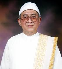 PENDAHULUAN « Tafakur meditasi islam - abah-didi1