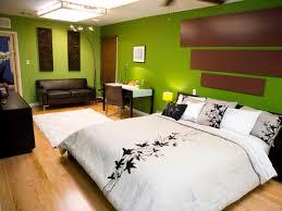 bedroom light slate grey bedroom color design with artistic