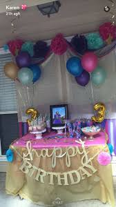 best 25 happy birthday signs ideas on pinterest birthday