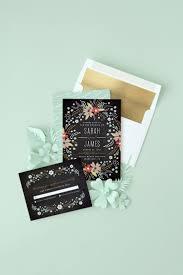 Free E Wedding Invitation Cards 954 Best Wedding Invitations Images On Pinterest Wedding