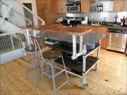 Island Cart Kitchen Kitchen Kitchen Island Designs Red Kitchen Island Cart Kitchen