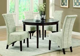 Dining Room Tables Seattle Beautiful Parsons Dining Room Table Images Home Design Ideas
