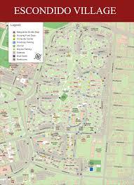 Earth Contact House Plans Escondido Village Lowrise Apartments Stanford R U0026de