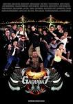 The Expendables' who? Watch the newest teaser for 'Garuda 7 ...