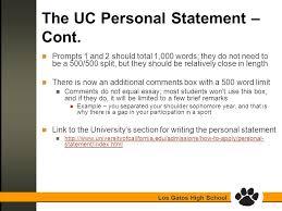 Uc  lt a href  quot http   search beksanimports com college essay prompts