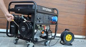 Что такое генераторы
