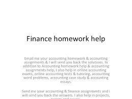 Trig homework help hotline Homework help maths ks