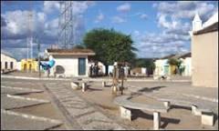 Quilombolas lideram ação política em Pernambuco   BBC Brasil ...