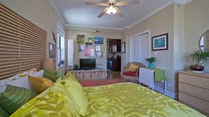 One Bedroom Apartments Chicago One Bedroom Apartments In Delaware Bed And Bedding