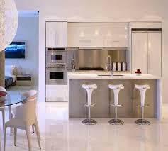 Small Kitchen Design Ideas 2012 Modern Kitchen Kitchen Design Gallery Kitchen Design Gallery